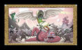 Battle for Mewni concept 10.jpg