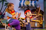 Disney-Junior-Live-Jake