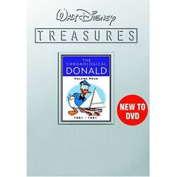 DisneyTreasures08-donald4