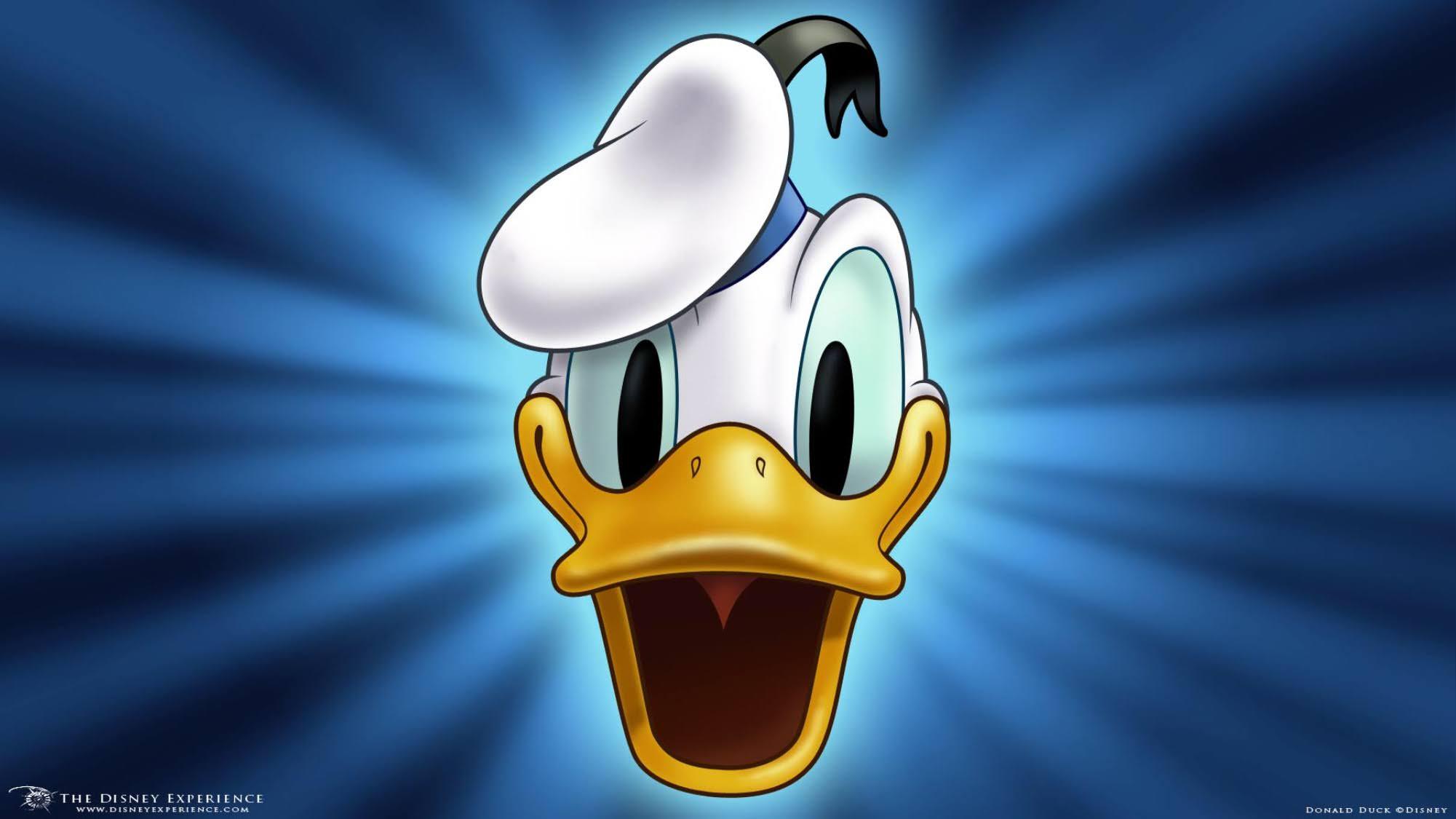 Donald duck song disney wiki fandom powered by wikia