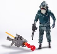 Hasbro-2016-New-York-Comic-Con-Raddus