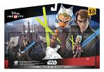 INF3 SW TR PlaySet