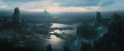 Maleficent-(2014)-281