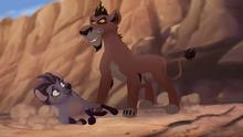 Nuka-Lion-Guard