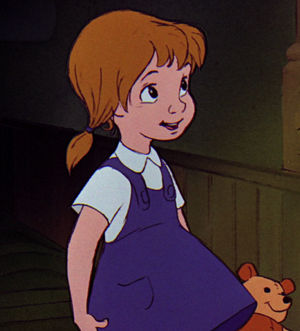 File:Penny (The Rescuers).png