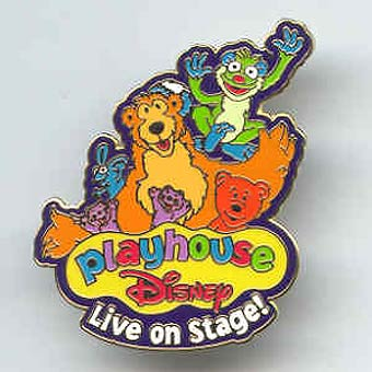 File:Playhousedisneylimitedpin.jpg