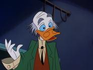Quack pack von drake
