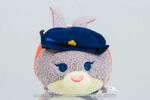 Series 2 Judy Hopps Tsum Tsum Mini