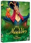 Slipcover Jafar