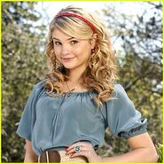 Stefanie-scott-book-club