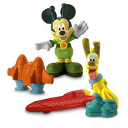 T7144-martian-mickey-and-pluto-collectible-figure-d-1