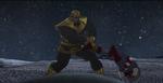 ThanosCap-AA