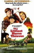 The-littlest-horse-thieves-movie-poster-1977-1020232808