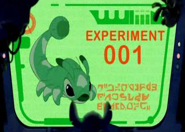 File:The Origin Of Stitch Plasmoid.jpg