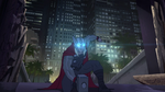 Thor ASW 05
