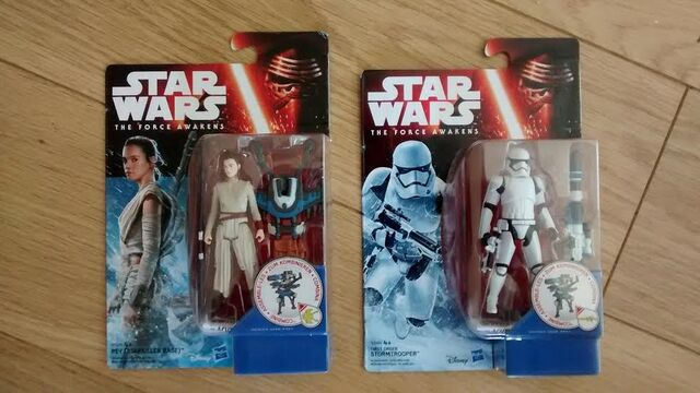 File:To Bluetopia Force Awakens figures.jpg
