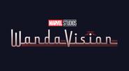 WandaVisionLogo