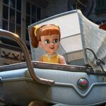 Who-Voices-Gabby-Gabby-Toy-Story-4