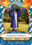 12 - Merlin