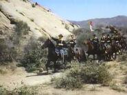 1964-cowboy-06