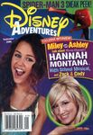 2001468-ashley tisdale miley cyrus disney adventures august 2006 1