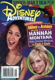 2001468-ashley tisdale miley cyrus disney adventures august 2006 1