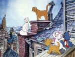 6-images-aristocats-g