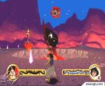 Aladdin 16 640w