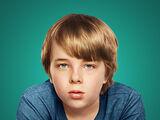 Alexander Cooper