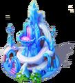 Ba-elsas ice palace.png