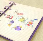 Bronto Boo-Boos (Big Book of Boo Boos)2