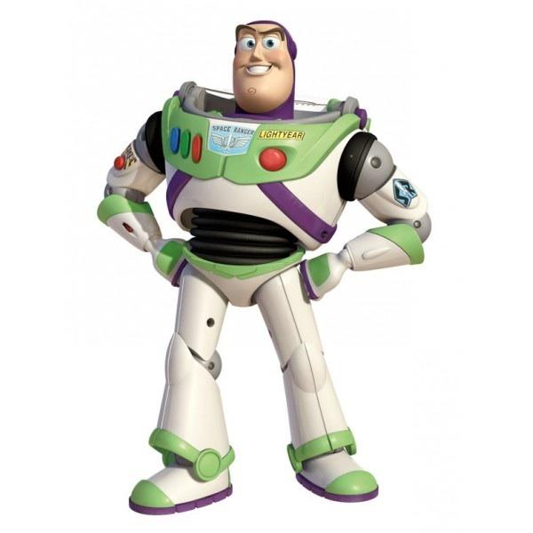 Buzz Lightyear | Disney Wiki | FANDOM powered by Wikia