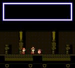 Chip 'n Dale Rescue Rangers 2 Screenshot 111