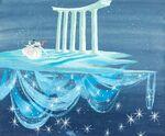 Cinderella1950MaryBlairConceptArt9