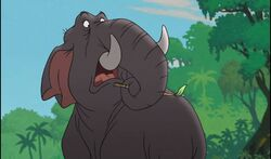 Colonel Hathi-jbook2HD