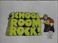ConspiracyTheoryRock-SchoolhouseRockyCameo