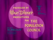 D family planning population council