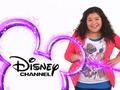 Disney Channel ID - Raini Rodriguez (2011)