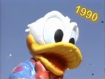 DonaldDuckPartyGrasBalloon