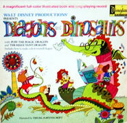 DragonsDinos75LP