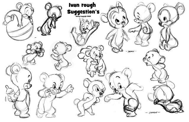 File:Dumbo II Sketch Ivan (2).jpg