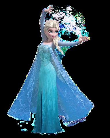 File:Elsa render making snow.png