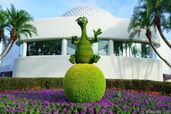 Epcot-International-Festival-of-the-Arts Full 29401