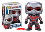 Funko Pop! - Captain America Civil War - Giant Man