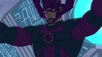 Galactus AA