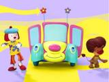 JoJo's Circus Theme Song