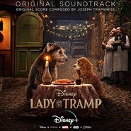 Lady and the Tramp (2019 soundtrack)