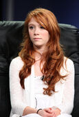 Liliana Mumy Summer TCA Tour