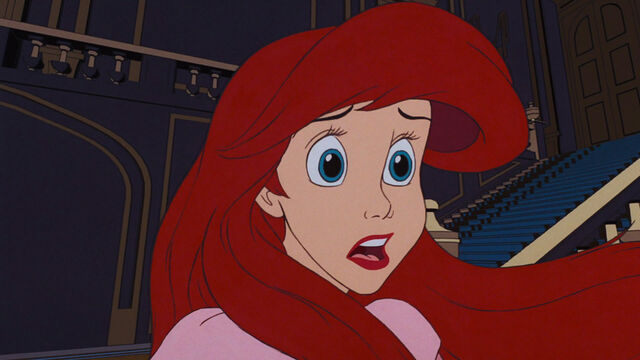 File:Little-mermaid-1080p-disneyscreencaps.com-7692.jpg
