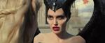 Maleficent Mistress of Evil (61)